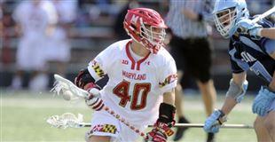 Terps Men's Lacrosse Impressive in Season-Opener