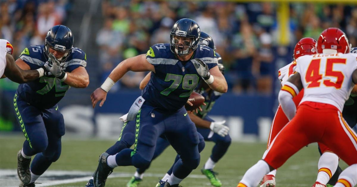 Image result for pocic seahawks