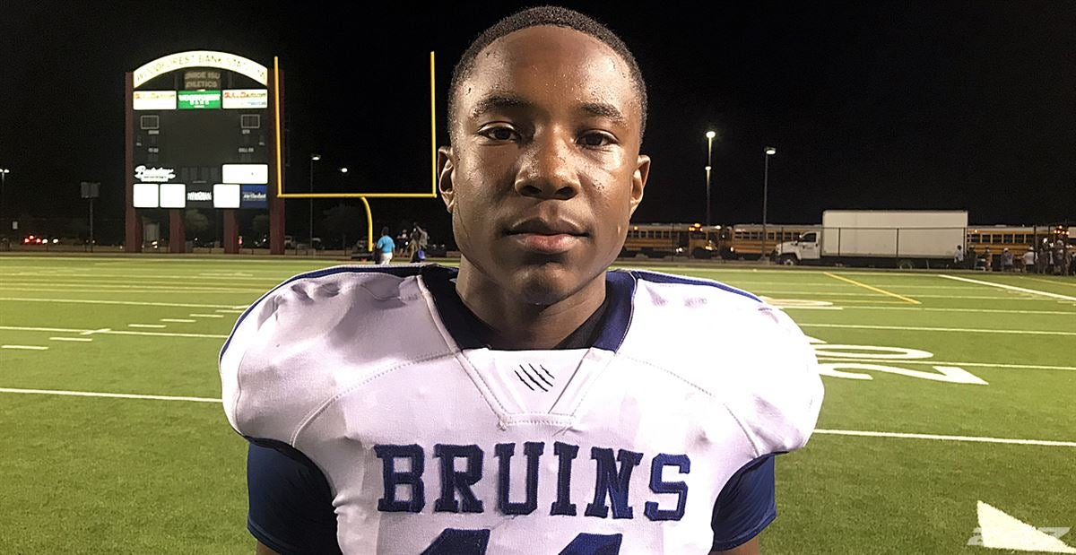 Sleeper prospects in the Midlands on P5 offer watch