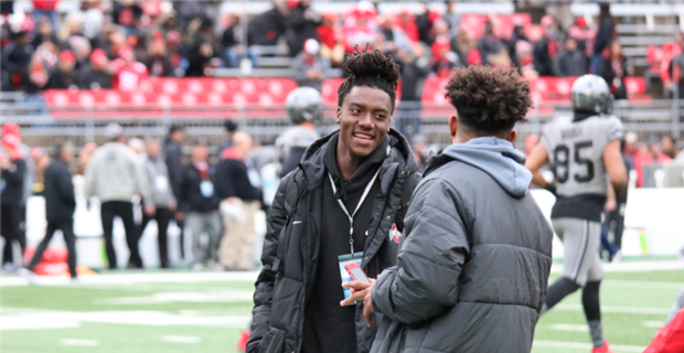 Bank Blog: Ohio State Recruiting Summary After Penn State
