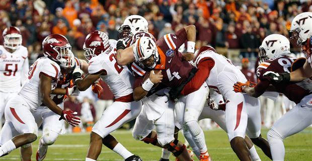 247 sports com thursday night college football