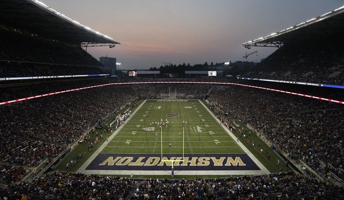 UW Athletics Announces Additional Cost-Saving Measures