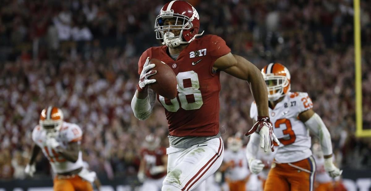 best sneakers ff9e0 3eaee O.J. Howard, Tampa Bay, Tight End
