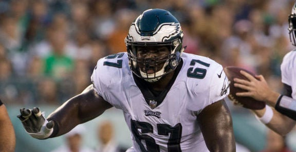 aed1348556e Report  Chance Warmack available on trade block