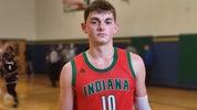 Three-star guard Connor Essegian talks Wisconsin commitment