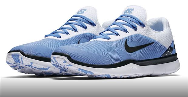 f48b6ac9730a8 Nike releases Free Trainer V7 Week Zero sneakers