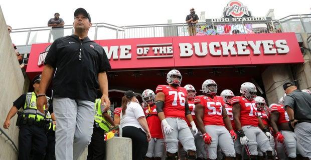 Cincinnati Bearcats vs Ohio State Buckeyes Game Preview