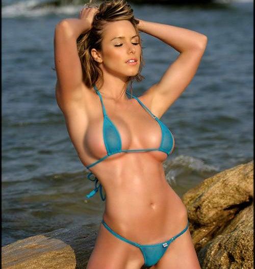 Maria montoya nudes naked
