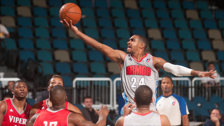 3.9秒!NBA生涯最短的球員,這個Curry你認識嗎?-黑特籃球-NBA新聞影音圖片分享社區