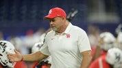 Report: Maurice Linguist, Buffalo hiring Joe Cauthen as defensive coordinator
