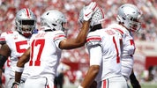 College football Week 13 predictions for big games