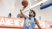 Decision date set for No. 2 overall prospect Dereck Lively