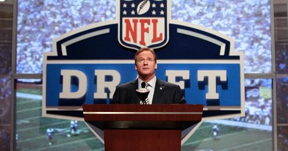 CBS Sports reveals new 2021 NFL Mock Draft
