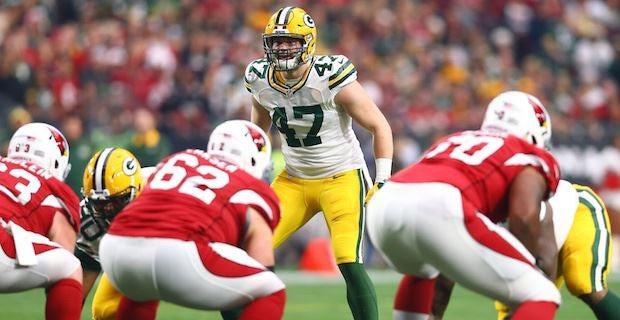 nfl YOUTH Green Bay Packers Jake Ryan Jerseys