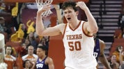 What former four-star center Will Baker can bring to a program