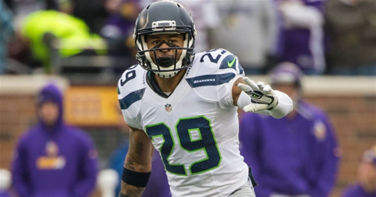 Seattle Seahawks Earl Thomas takes huge drop to 66th best player