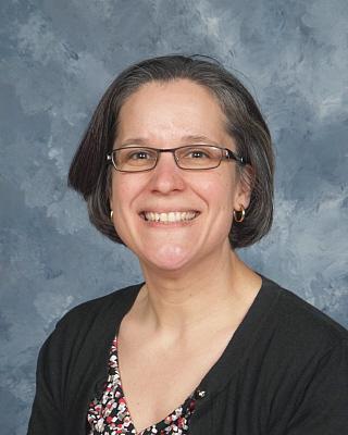 Teacher hore sex