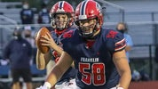 Pittsburgh signee giving up football
