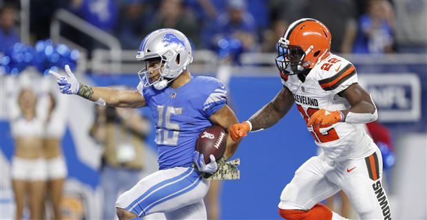 Image result for golden tate