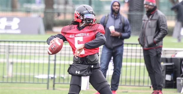 Did Gators meet their greatest needs in 2018 class?