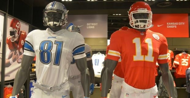 Detroit Lions Quinshad Davis Jerseys Wholesale