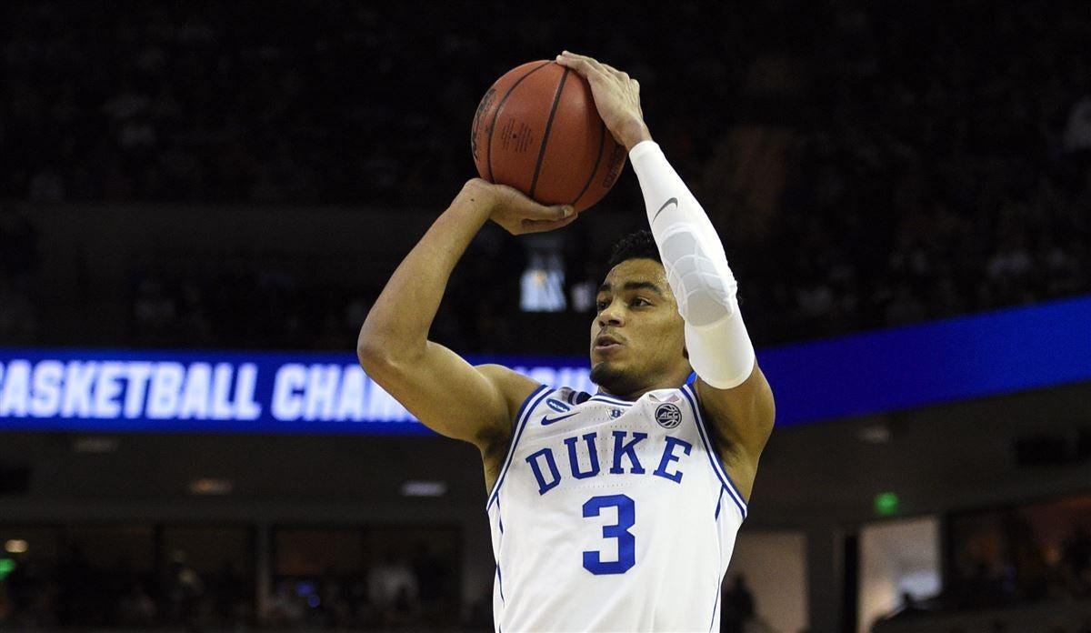 Season Preview: 2019-20 Duke Blue Devils