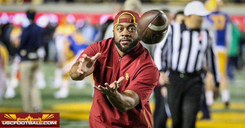 Recruiting Deep-Dive Part 5: USC's best recruiter