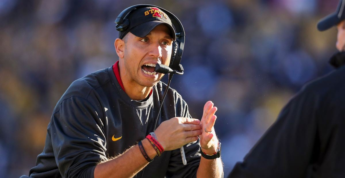 10 Names to know as FSU enters head coaching search