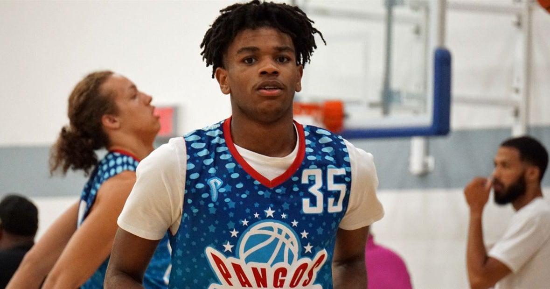 save off 07b7a 080d6 Kentucky Wildcats Basketball | Bleacher Report | Latest News ...