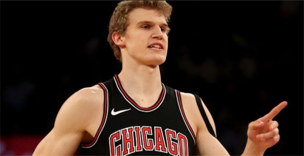 NBA's 10 best salary-cap situations ahead of 2018 free agency