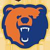 Morgan State Golden Bears