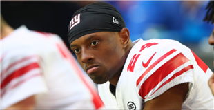 NFL.com: Brandon Marshall, DRC are among top NFC cut candidates