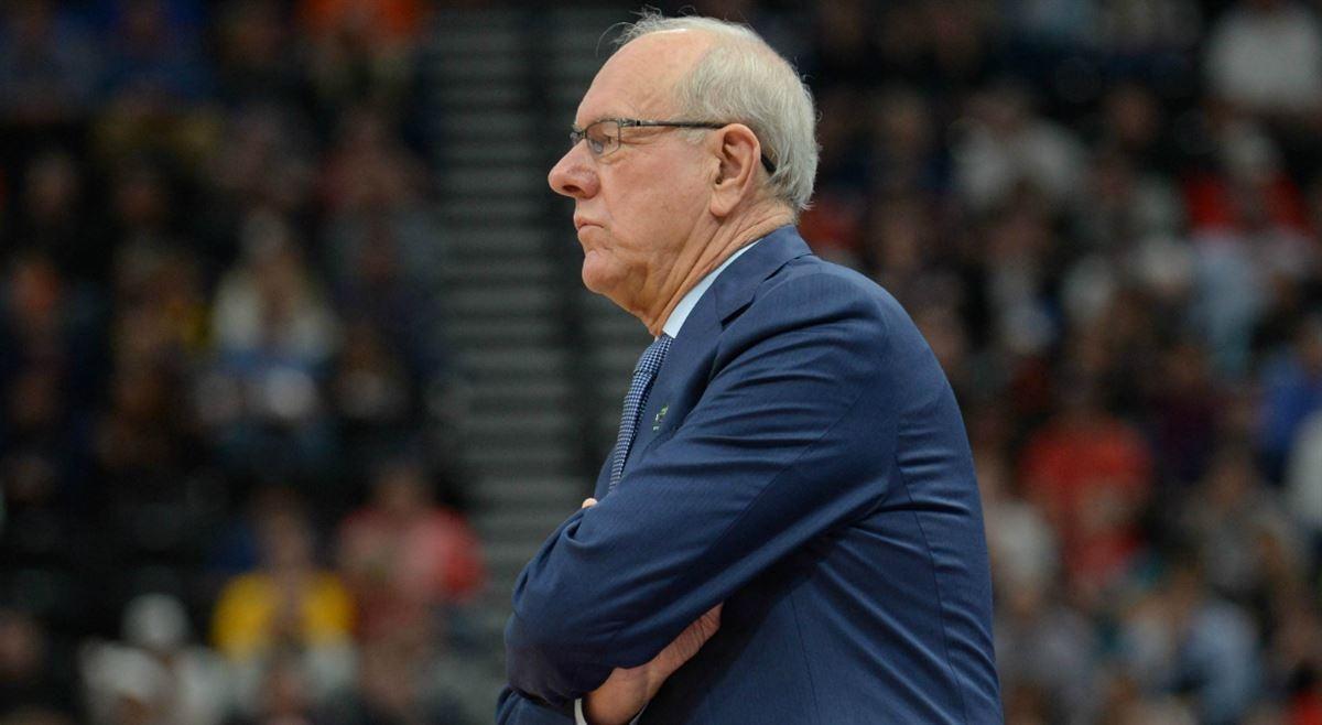 Boeheim, Hughes, Dolezaj discuss upcoming season