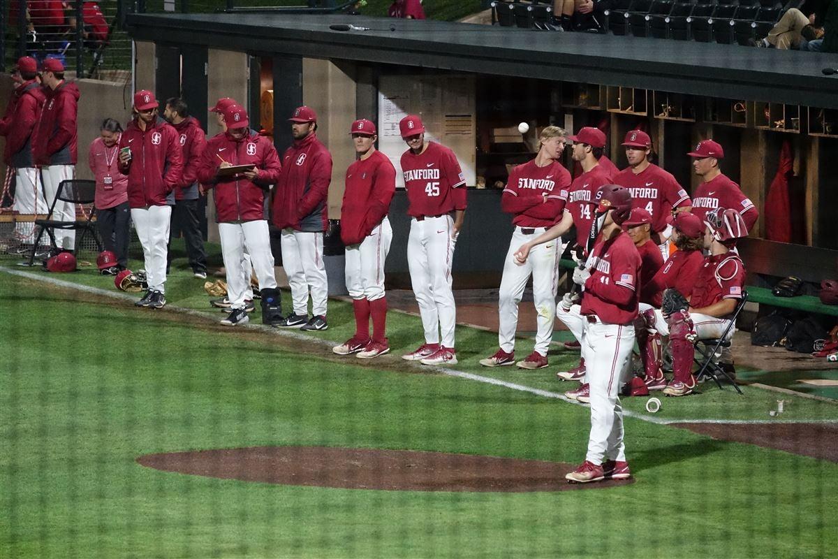 Stanford Athletics Announces Phased Team Return Dates