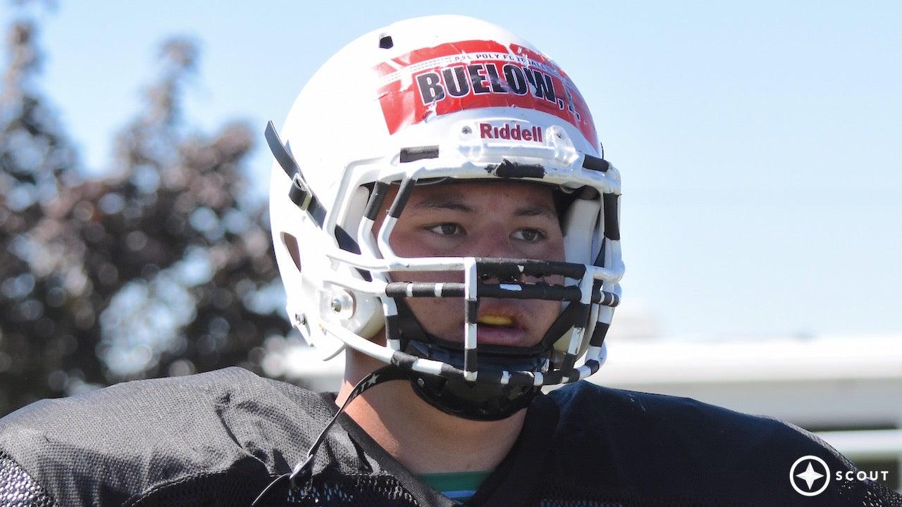 UteZone Big Board: Utah Football Priority Recruits (June 20)