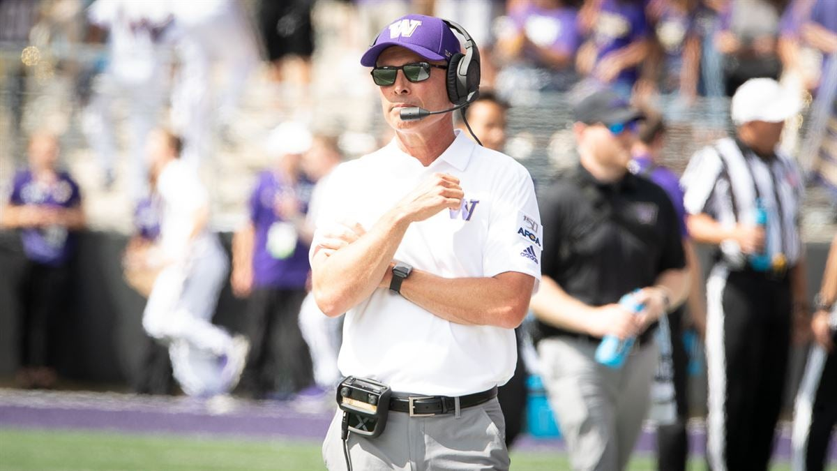 Short turnaround for bowl game a positive in Petersen's eyes
