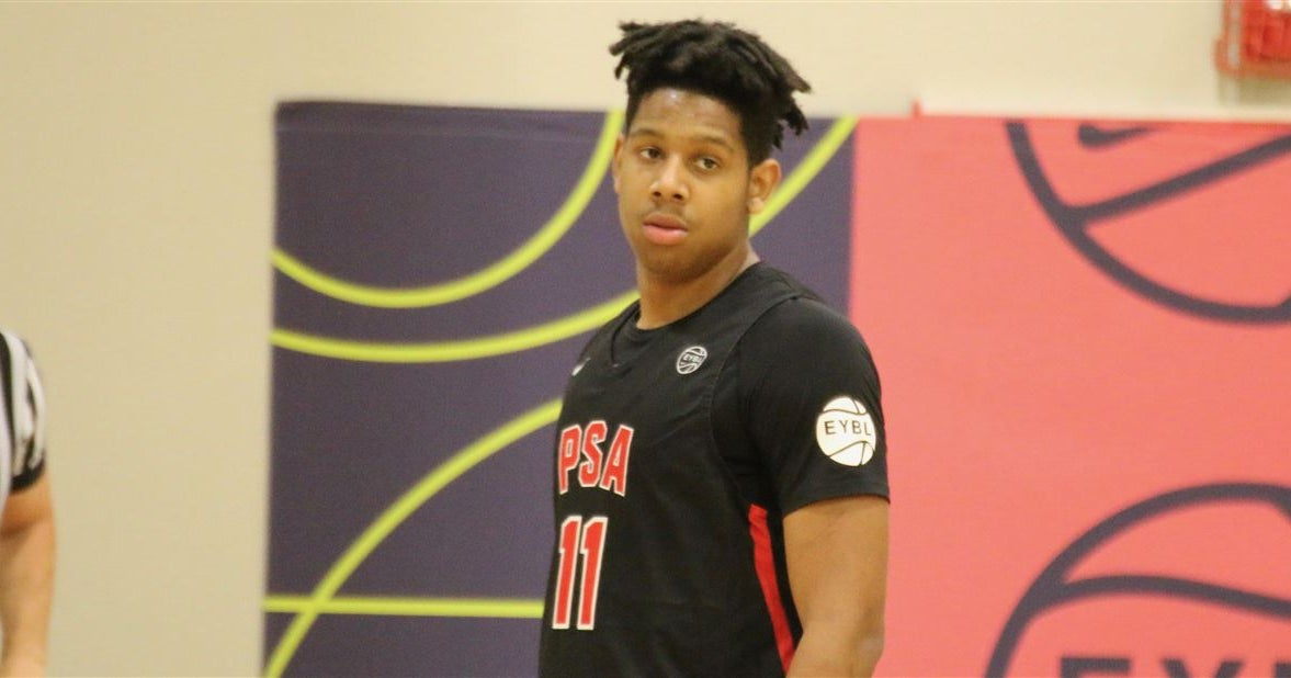 Louisville Basketball: 10 recruits to watch in 2020