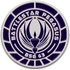 BattlestarTide avatar