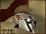 Trojanfolife11X avatar