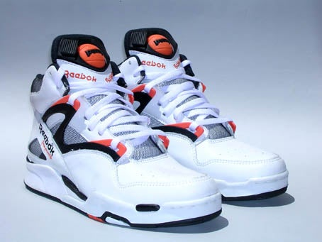 3084cdd7c47 Could I bring back Reebok Pumps if I bought a pair