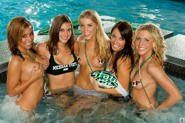 Hot videos of college girls-6641