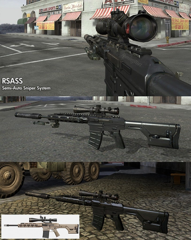 mw3-weapons-remington-rcass-sn...