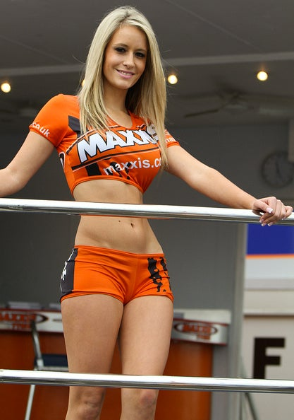 Images of Hot Girls Cameltoes - Amateur Adult Gallery