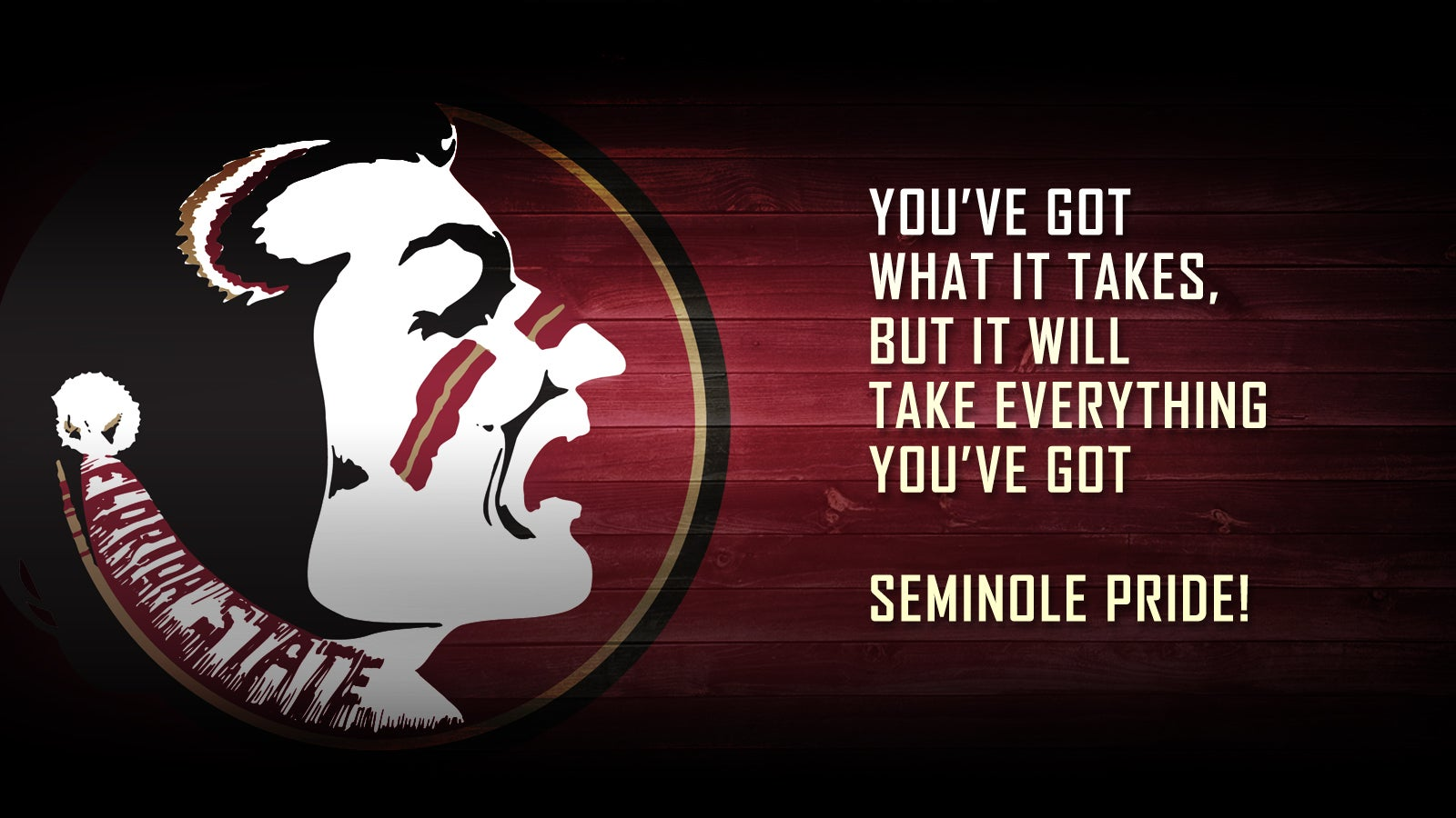 Fsu graphic here is a inspirational graphicwallpaper hope you like voltagebd Choice Image
