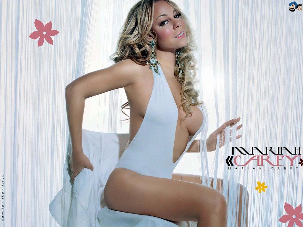 Hot ass forum Hot Or Not Mariah Carey