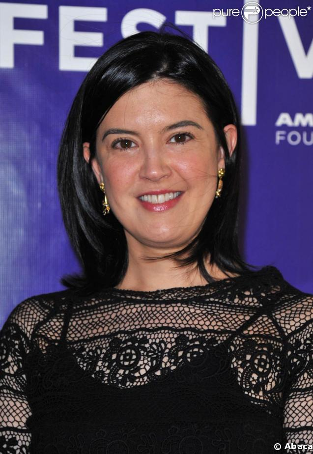 Phoebe cates 2016 images