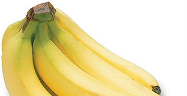 banana symbolism