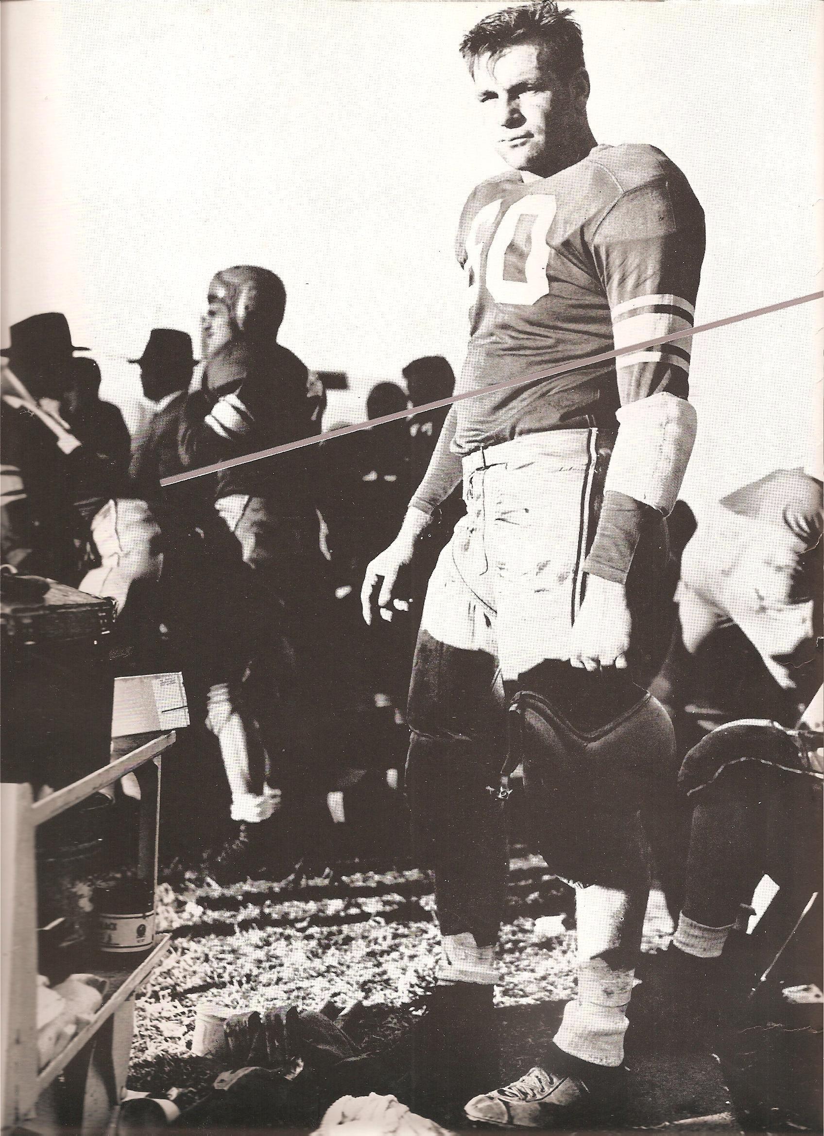 Image result for tom novak nebraska football