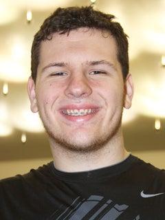 Christian Skrepenak
