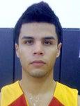 Cezar Guerrero